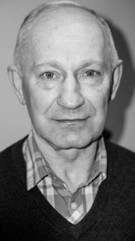 Шакуров Владимир Иванович